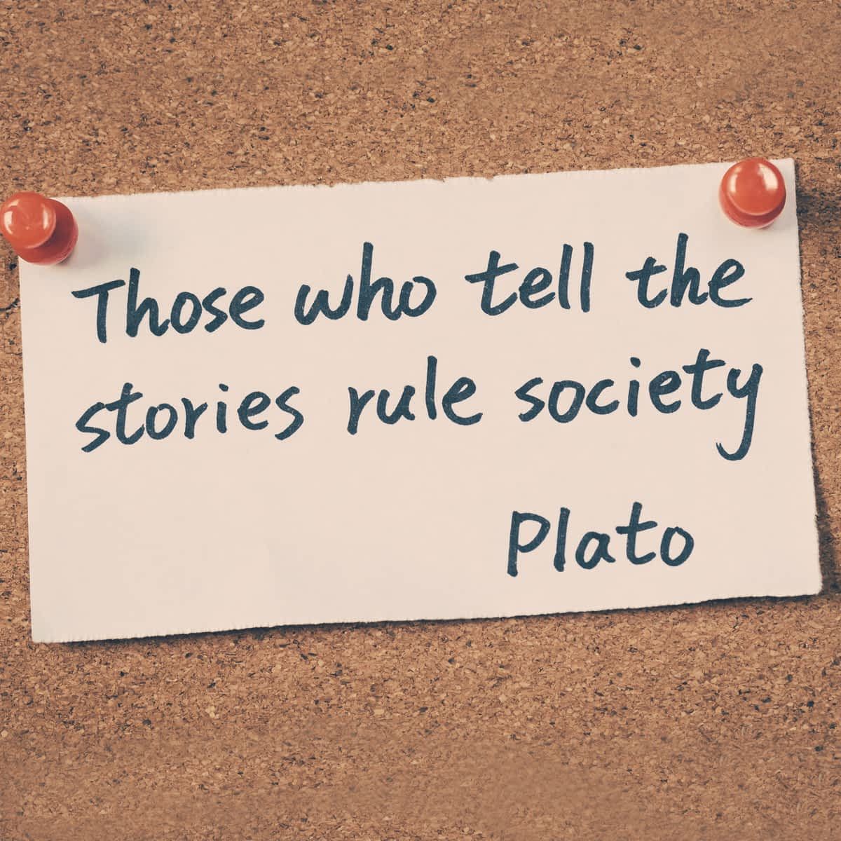 WHY STORYTELLING IS THE NEW HOT BUZZWORD!