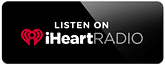 show-runner-marketing-podcast-listen-on-iheart