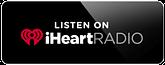 show-runner-marketing-podcast-listen-on-iheart