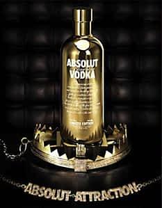 absolut-vodka-ad7