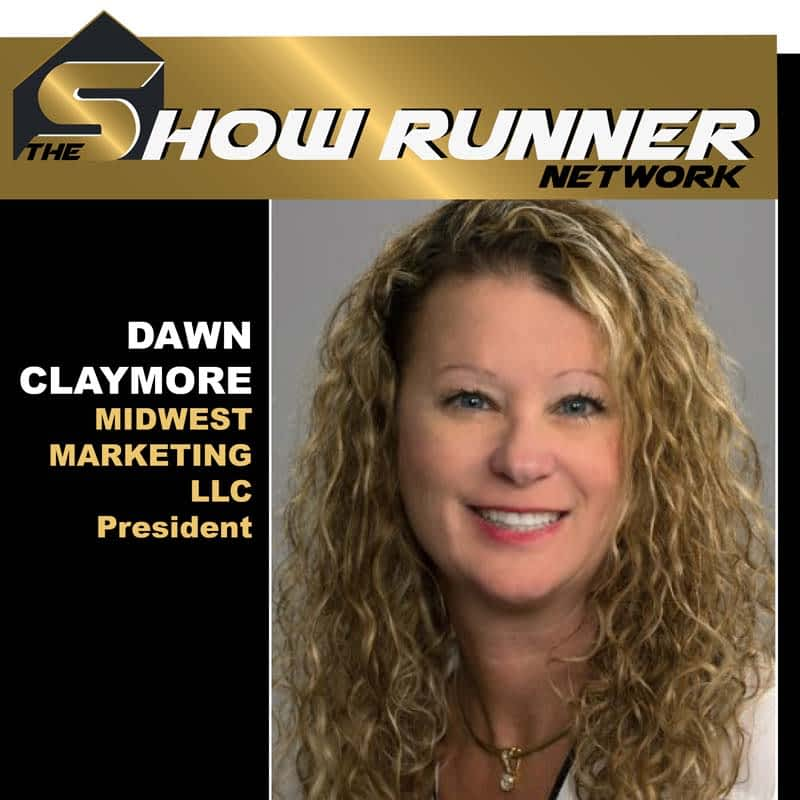 EP.8 – Digital Relationship Marketing With Dawn Claymore