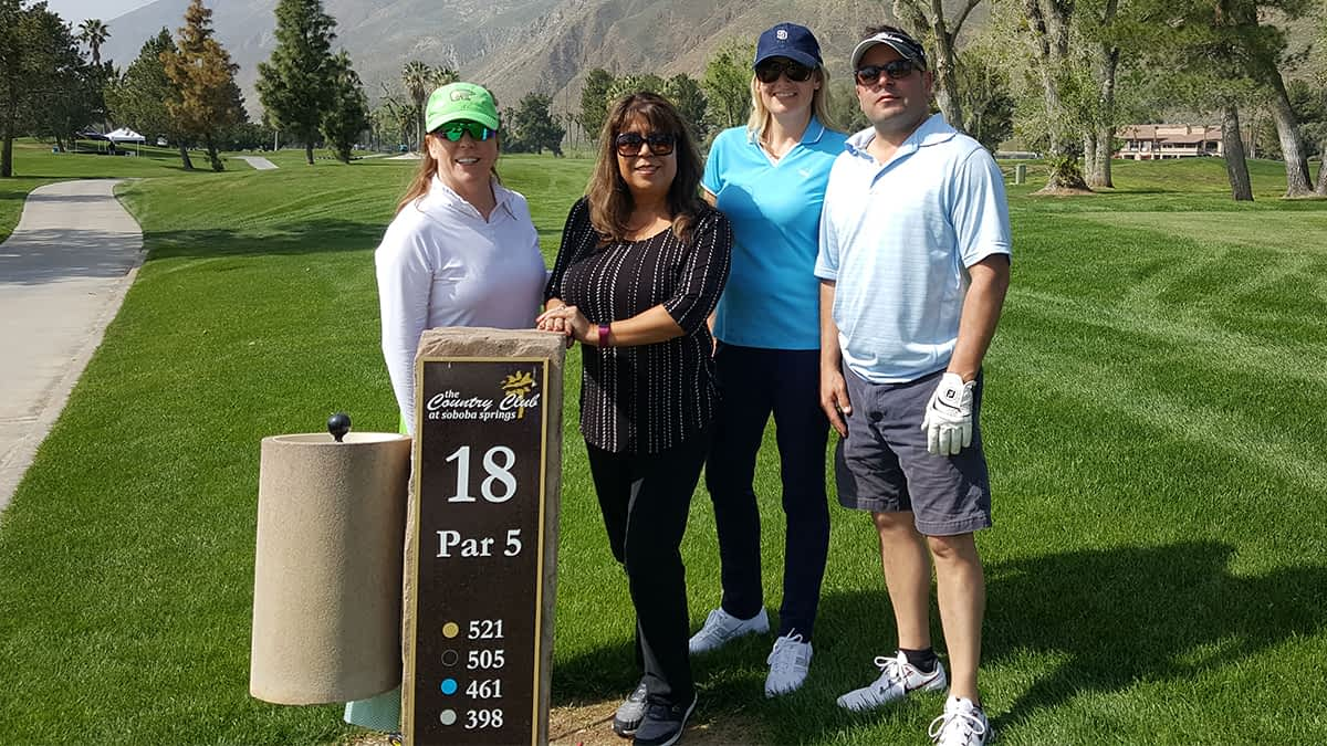 Casino grant money for nonprofit organizations in arizona today